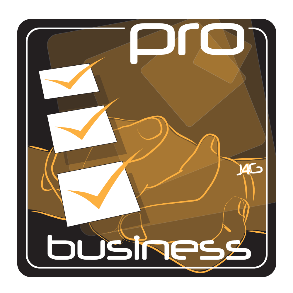 pro_business