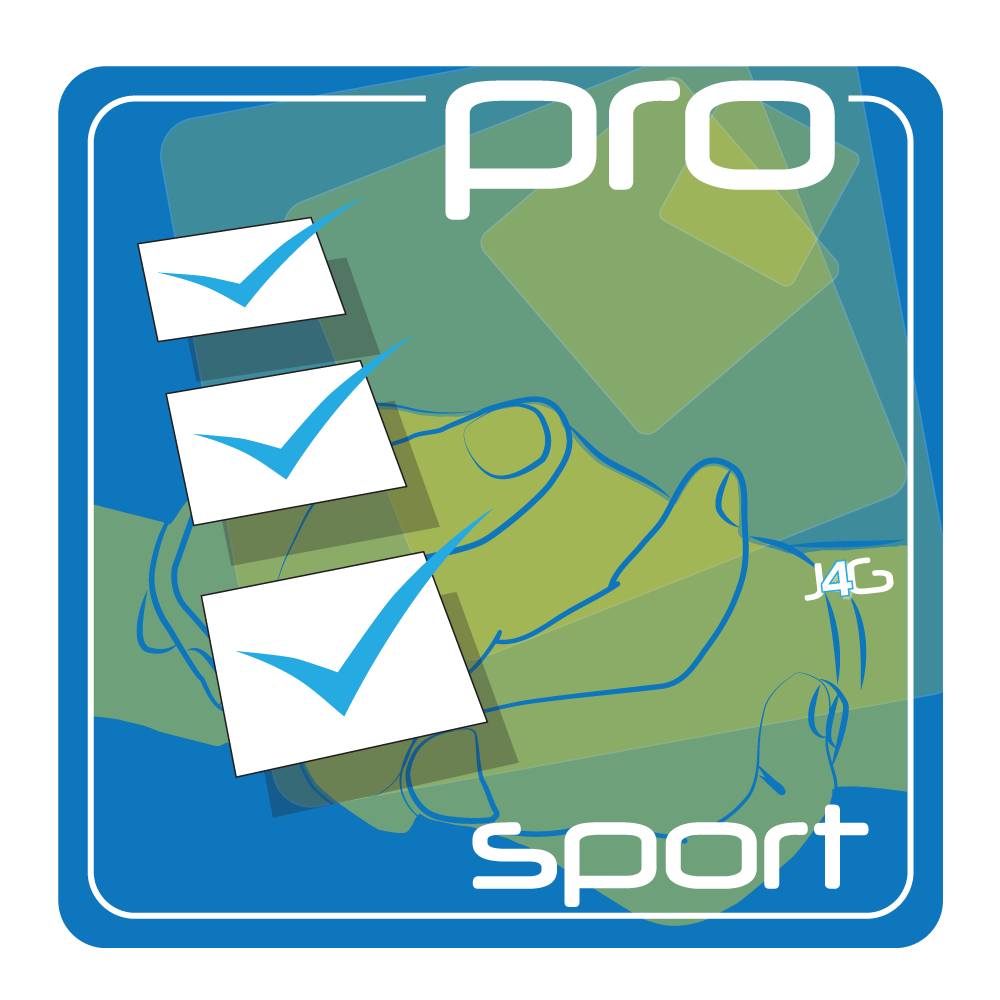pro_sport