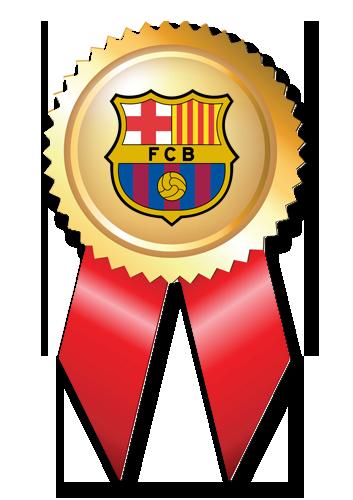 selo-certificado